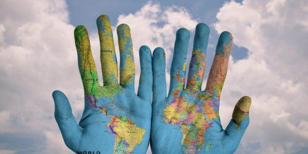 """Учебни материали (TLU) по модули """"Миграция"""", """"Международни неравенства"""" и """"Климатични промени"""""""